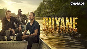 Guyane (2017)