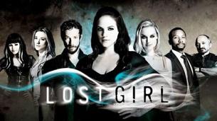 Lost Girl – Renegata (2010)