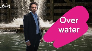 Over Water (2018)