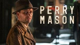 Perry Mason (2020)