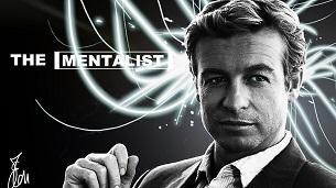The Mentalist (2008)
