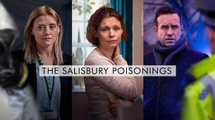 The Salisbury Poisonings (2020)
