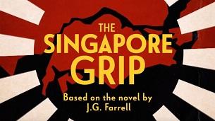 The Singapore Grip (2020)