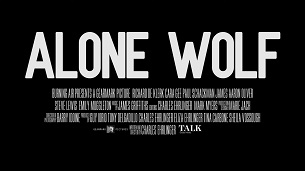 Alone Wolf – Lone Wolf Survival Kit (2020)