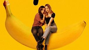 Banana Split (2020)
