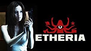 Etheria (2020)
