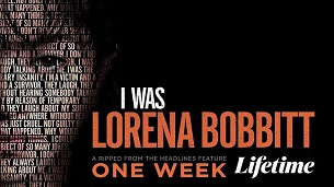 I Was Lorena Bobbitt (2020)