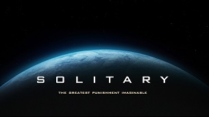 Solitary (2020)