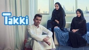Takki (2012)