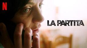 The Match – La Partita (2020)