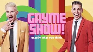 Gayme Show (2020)