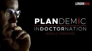 Plandemic InDOCTORnation (2020)