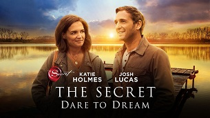 The Secret: Dare to Dream (2020)