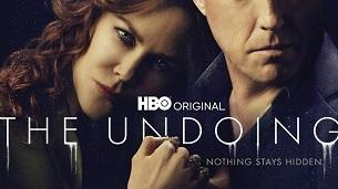 The Undoing (2020)
