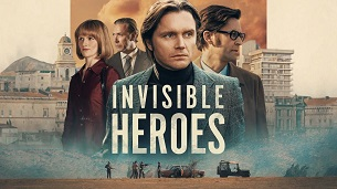 Invisible Heroes (2019)