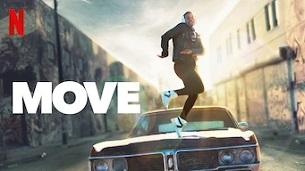 Move (2020)