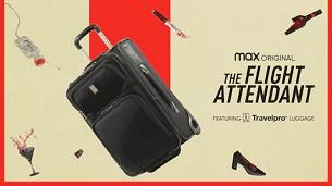 The Flight Attendant (2020)