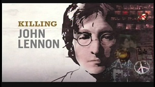 The Killing of John Lennon (2006)