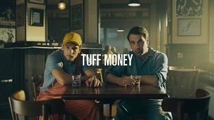 Tuff Money (2020)