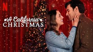 A California Christmas (2020)