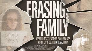Erasing Family (2020)