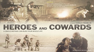 Heroes and Cowards (2019)