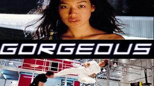 Gorgeous ( Boh lei chun ) (1999)