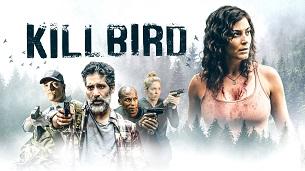 Killbird (2019)