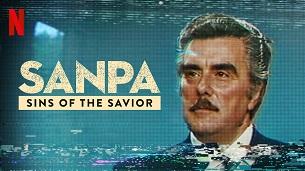 SanPa: Sins of the Savior (2020)
