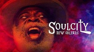 Soul City (2020)