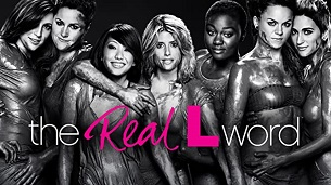 The Real L Word (2010)