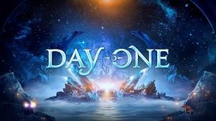 Untold: Day One – Începutul (2020)