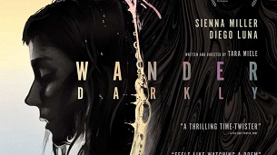 Wander Darkly (2020)