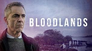 Bloodlands (2021)