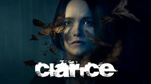 Clarice (2021)