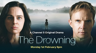 The Drowning (2021)