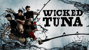 Wicked Tuna (2012)