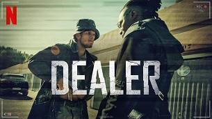 Dealer (Caid) (2021)