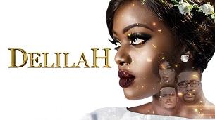 Delilah (2021)