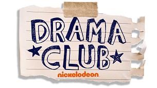 Drama Club (2021)
