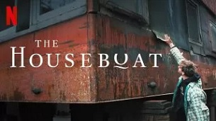 The Houseboat (2021)