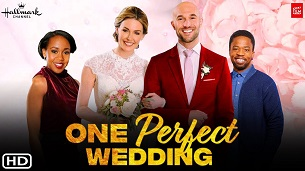 One Perfect Wedding (2021)