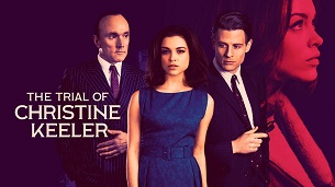 The Trial of Christine Keeler (2019)