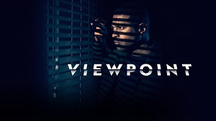 Viewpoint (2021)