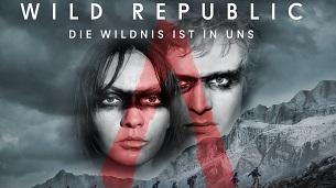 Wild Republic (2021)