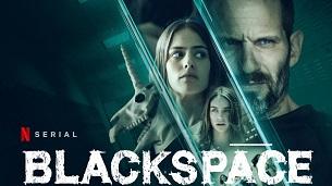 Black Space (2020)