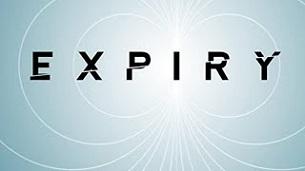 Expiry (2021)