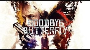Goodbye, Butterfly (2021)