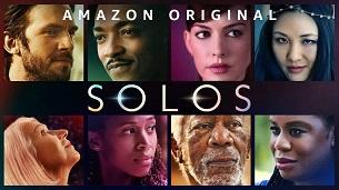 Solos (2021)