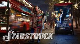 Starstruck (2021)